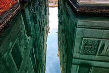 l love Venice