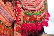moda-tekstil