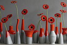 Kwiatowy design