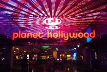 #LTAConvention 2014 / LTA Convention 2014 in Las Vegas