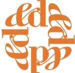 www.dedservice.com