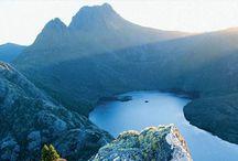 Tasmania / Tasmania, another beautiful Australia destination!