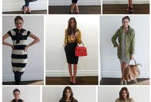 fashion/style / clothes