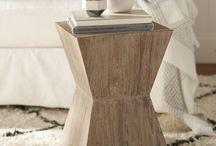 Shefit: Alternative Furniture
