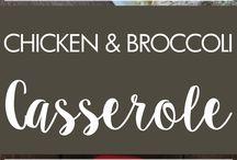 Our Recipes / Recipes from our blog margueritescookbook.com