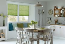 Acid Brights - Colour Trends 2016 / Grab your sunglasses because home interiors are about to get a whole lot brighter.  Vivid 'acid' shades of pink, blue, green and yellow provide an intense hit of colour that will shock drab and neutral décor back to life.  To make this look work in the home, keep the scheme neutral or use light/dark contrasts and pick key accessories as a psychedelic focal point in the room.