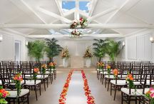 Las Vegas Wedding Chapels / Find the Perfect Chapel for your Las Vegas Wedding with the Help of our Wedding Venue Experts! http://www.perfectweddingvenue.com/las-vegas/search-results