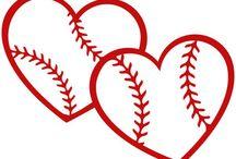 Softball ❤️⚾