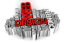 Web Designing Services / It is the first thing a visitor finds and an attracting design can keep people stuck to a site. So the moment you are opt to get an online presence for your business, you have to think about clear and attractive design against your website or ad presentations. technoKrats can offer you beautiful at the same time purposeful custom web designing or template design from the hands of some of the most experienced and expert web designers.