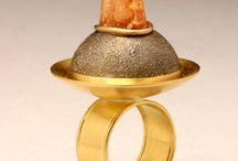 Jewellery / Unusual