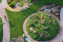 Giardini Terapeutici