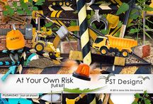 At Your Own Risk / @pickleberrypop https://www.pickleberrypop.com/shop/product.php?productid=32908&cat=0&page=1