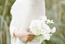 Weddings | General Inspiration