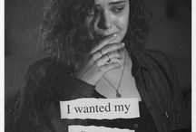 13 Reasons Why :(