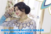 KHATRI ARORA 09815479922 ELITE CLASS MATRIMONY INDIA  / WORLDWIDE MATCH MAKER 91-09815479922 = WORLDWIDE MATCH MAKER 91-09815479922   MARRIAGES ARE MADE IN HEAVEN BUT SEOLMNISE BY US. ANY CASTE ANY WHERE IN INDIA ANY RELIGION FOR BRIDE AND GROOM CONTACT NOW 09815479922   WEBSITE -http://worldwidematchmaker09815479922.webs.com/   (WORLD MOST SUCESSFUL MATCH MAKER CALL NOW 09815479922)  KINDLY NOTE WE HAVE A HIGH PROFILE NRI BRIDE AND GROOM STATUS FOR MARRIAGE.  YOU CAN ALSO CONTACT FOR DIVORCEE;WIDOWER;SECOND MARRIAGE LIVING SEPERTELY AND OVER AGE