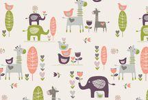 ilustraciones/patterns