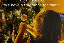 We Have a Fragrance for That™