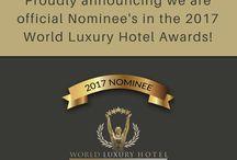 Awards to Hoi An Beach Resort