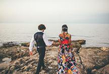 https://www.instagram.com/p/BczqpPDlKKY/apulia wedding photography