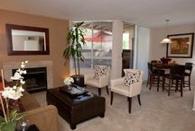 Sacramento apartments for rent / The best apartments for rent in Sacramento, CA!