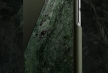 Gorgeous Gadget Skins & Cases