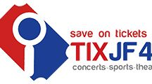 TixJ4U / http://TixJ4U.com, your ideal source for topnotch and affordable ticket selection services in the United States and Canada for over 5 years. We provide tickets for more than 80,000 events such as Concerts, Broadway, Las Vegas shows, Sports and many more. We have over 7.5 million event tickets available every day.
