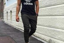 hype style men