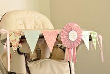 Birthday Party Ideas || Girls