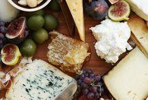 Cheese....