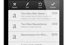 Mobile UI_List