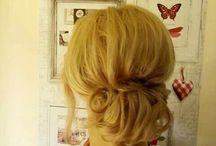 Hair Mania