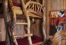 Interiér a nábytek | Interior and furniture