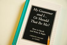 Books Worth Reading / by Sarah Domina