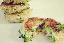 Rezepte / Vegetarisch