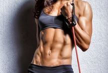 Rip It UP / Female models/ fitness/ bodybuilders im looking to photograph shots of this type..enjoy