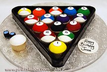 cupcake cakes ideas