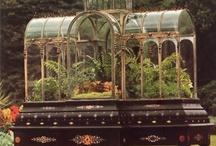 Bahçe (Garden)