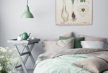 Brenton bedrooms