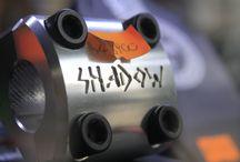 BMX Adrenalina / Todos los productos  y personajes  relacionados al BMX y a nuestra tienda =)    Adrenalina Sport   14 Norte,1150, Viña del Mar.