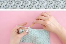samey croche