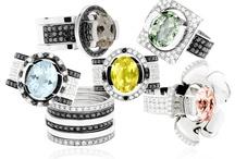 EGO by MAW Jewellery
