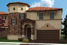 Grand Bay Doral / by Lennar Miami
