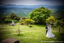 Wedding Photography in Italy, Umbria | Caterina + Paolo / Wedding Reportage in Italy, Umbria.
