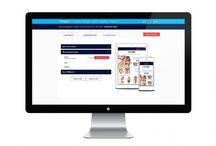 Retail / Les actualités Marketing & Digitales
