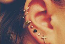 pincing orelha