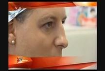 Vimeo / vimeo channel for mark wallat Friseure