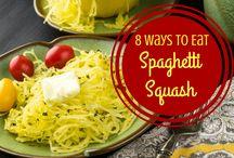 low calory pasta