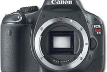Cameras to consider