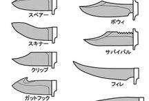 図解 / 図説