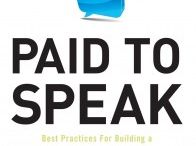 NSA Books / Must-Reads for Professional Speakers